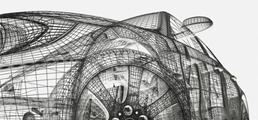 IBS CAE/CAD Konstruktionen
